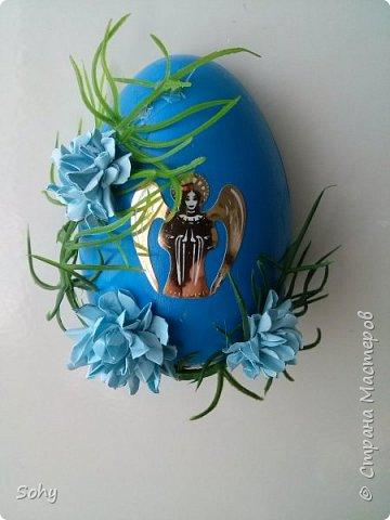 магниты-яйца фото 7