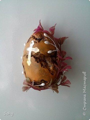магниты-яйца фото 8