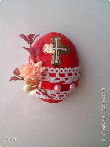магниты-яйца фото 12