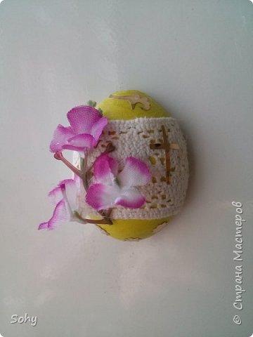 магниты-яйца фото 15