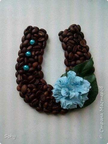 кофейные магниты фото 10