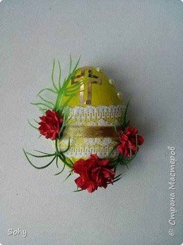 магниты-яйца фото 17