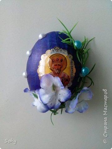 магниты-яйца фото 18