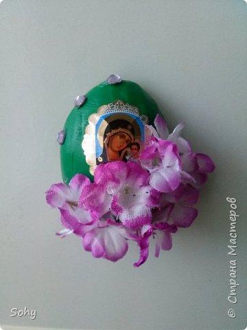 магниты-яйца фото 19