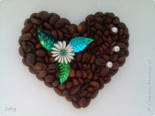кофейные магниты фото 15