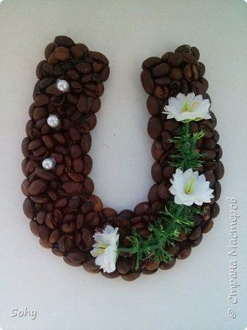 кофейные магниты фото 1