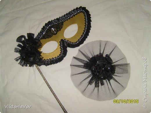 Привет всем, кто сейчас бодрствует! Хочу показать вам свои следующие работы.  Это чехлы на свадебные бутылочки в темно-синем цвете как заказала невеста, чтобы еще было сходство с ее платьем и костюмом жениха. Невесте очень понравилось. фото 7