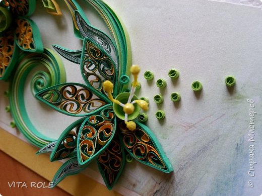 магия цветов фото 8