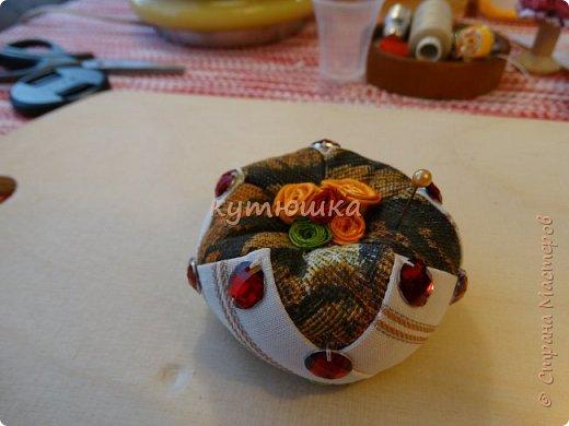 и снова игольницы :)))) фото 11