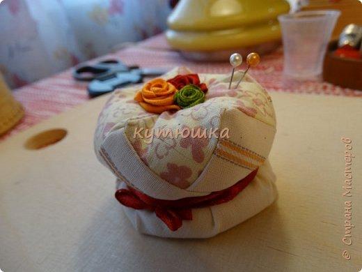 и снова игольницы :)))) фото 15