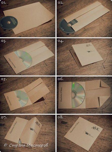 Привет, Страна Мастеров! Это альбом для хранения дисков с семейными с фото, их будет еще несколько. Альбом 12,5*12,5, корешок 3,5, 5 разворотов, вмещает 10 дисков, переплет: прошитый на швейной машинке, обложка тканная: хлопок. фото 9