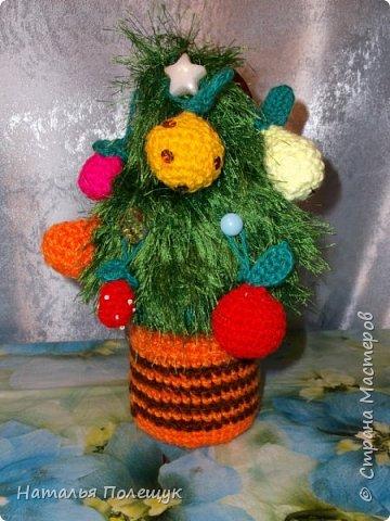 шкатулка для швеи (подарок хорошему человеку) фото 4