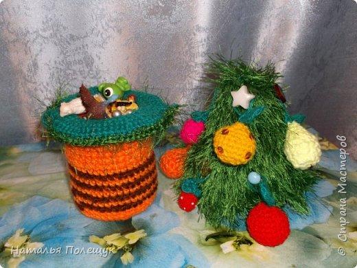 шкатулка для швеи (подарок хорошему человеку) фото 5