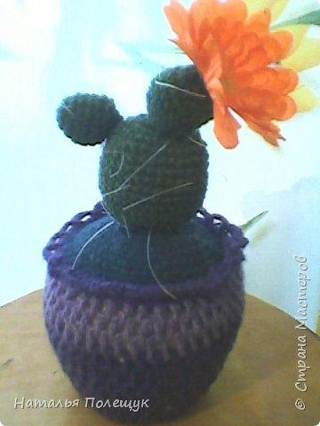 шкатулка для швеи (подарок хорошему человеку) фото 8