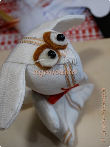 щенок и мышка:)) фото 7