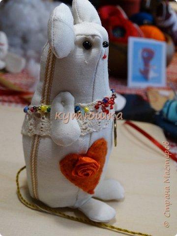 щенок и мышка:)) фото 3