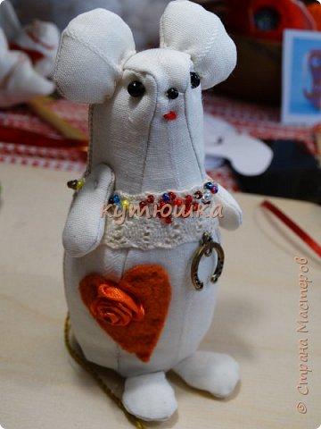 щенок и мышка:)) фото 4