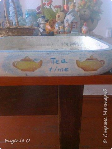 Кофейный Ангел-хранитель. С его помощью, кофе всегда будет ароматный, горячий, вкуснейший..., на кофейной полочке будут стоять разнообразные сорта кофе, самые красивые и эксклюзивные кофейные чашечки и джезвы..., за кофейным столиком собираться самые приятные компании... И сны будут снится особенные, кофейные... фото 11