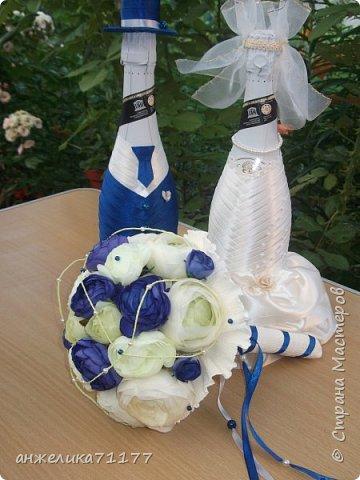 свадьба,свадьба!!! фото 9