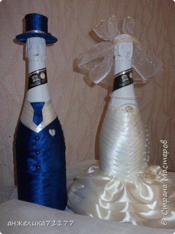 свадьба,свадьба!!! фото 4