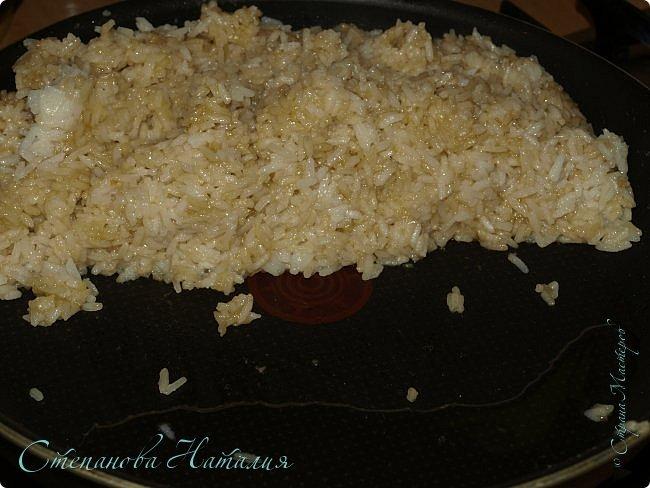 Доброе утро) Вот такую вкуснятину готовили вчера с мужем. Для меня стало открытием еда без соли, в рецепте есть соевый соус, но солить мы ничего не будем и я не рекомендую. Даже сын съел все с удовольствием! МК я решила не делать, но будет пошаговый рецепт. За рецепт благодарим Илью Лазерсона! фото 15