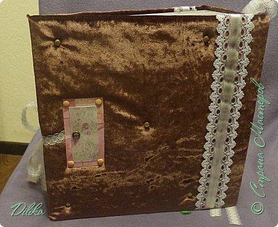 Обложка спереди фото 4