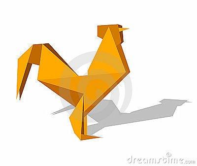 6 июня - день рождения Александра Сергеевича Пушкина.  Конечно, пройти мимо такого события невозможно. И в детсаду устроили праздник. И мне захотелось подарить детям золотого петушка и золотую рыбку. Красивых оригами-рыбок можно найти аж несколько штук, например, такую https://www.youtube.com/watch?v=FUcp0EiZ2xU&index=23&list=LLv-aYpi6Tn3O_i3X7mUTSLw или такую https://www.youtube.com/watch?v=pD7_27mSGdQ&index=24&list=LLv-aYpi6Tn3O_i3X7mUTSLw.  А вот с симпатичными петушками напряженка. Они либо сложные, либо совсем примитивные и непохожие на себя. фото 2