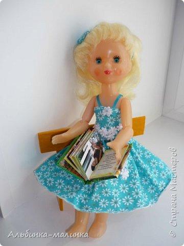 """Я хочу показать Вам свою куколку из детства.Это моя любимая Женечка. Кукла СССР:ПО""""Вятка"""", Кирово-Чепецкий филиал - шарнирка. фото 2"""