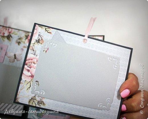Красивые фотографии должны быть напечатаны! Хватит хранить их на компьютере! Создавайте историю из каждого события! фото 14
