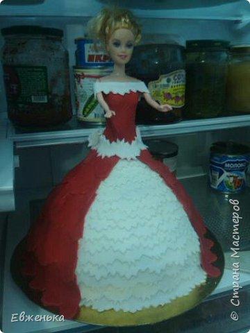 По традиции фото в холодильнике))))) фото 1