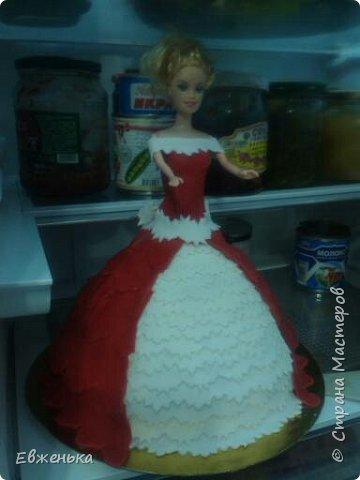 По традиции фото в холодильнике))))) фото 2