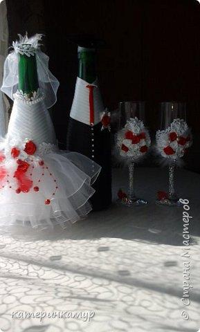 Опять свадьба фото 2