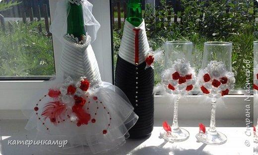 Опять свадьба фото 3