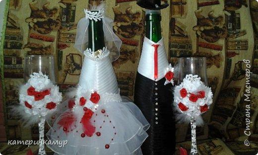 Опять свадьба фото 1