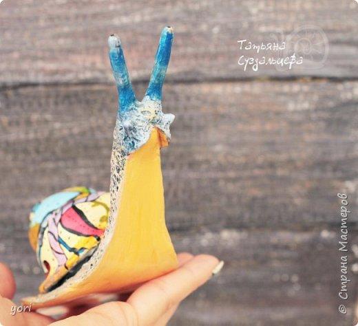 Участвовала в рукодельной игре на тему Алисы. В подарок делала вот такую шкатулочку (втулка от полотенец, картон, бумага для скрапбукинга, ленты и косая бейка, краски акриловые, металличсекая фурнитура, декор из запекаемой пластики) фото 9