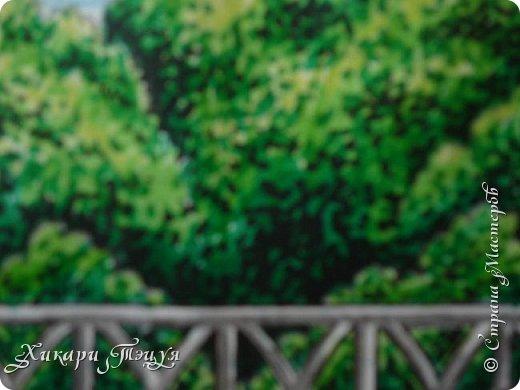 """Да-да, это Куроко Тэцуя из аниме """"Баскетбол Куроко"""". Самый-самый из Поколения Чудес... фото 8"""