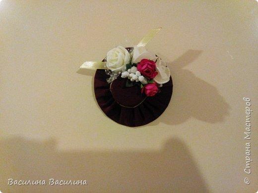 магниты на холодильник из бусин фото 7