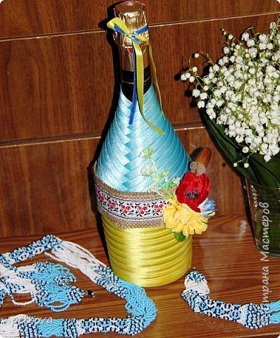 Дорогие мастерицы - друзья Страны Мастеров - с праздником - с Международным днем друзей!!! Вот такой замечательный праздник!!! А еще лучше, когда свой день рождения можно отметить с друзьями в древнем, замечательном городе - Чернигов! И получать море позитива - цветы, подарки и подарочки, новые впечатления.  Вот эти цветы от семьи Сластион - нашей мастерицы -  Isla, какие они нежные, вкуснопахнущие и долгостоящие!!! фото 42