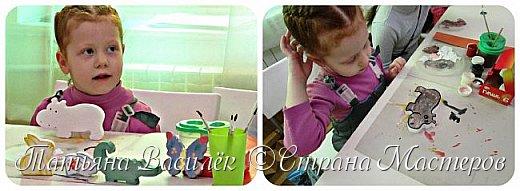 """В Ульяновском Театре Кукол имени народной артистки СССР В.М.Леонтьевой  весной отпраздновали День Рождения Корнея Ивановича Чуковского. Был проведён конкурс детского рисунка """"Знаменитый Мойдодыр"""", а также состоялась премьера спектакля """"Мойдодыр"""" (режиссёр Алексей Уставщиков). http://teatrkukol-73.ru/news/151/ https://www.youtube.com/watch?v=pjsmIoBZT-M   фото 31"""