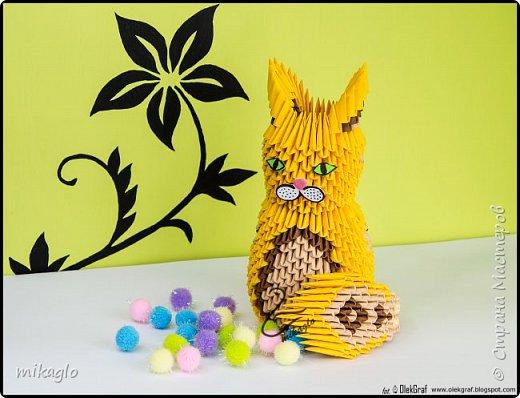 mikaglo.blogspot.com фото 1
