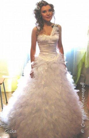Моя новая невеста-Анастасия! фото 1