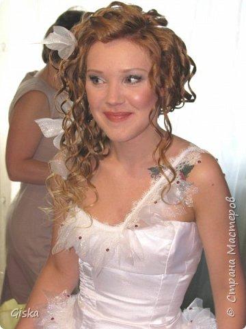 Моя новая невеста-Анастасия! фото 2