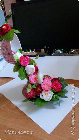 Подарок на день рождения подруге  фото 2