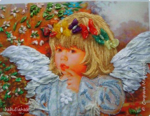 Ангелочек. фото 2