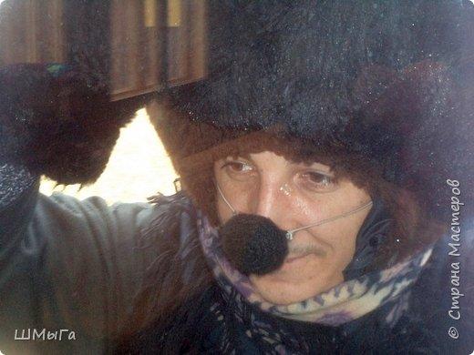 В селе Чепош Чемальского района Республики Алтай работает удивительная мастерская, которая занимается изучением и восстановлением традиции русской народной куклы. Называется она «Десятиручка». На весенних каникулах мы с детками посетили это удивительное место. фото 6