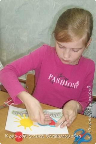 С днем России, поздравление детей фото 6