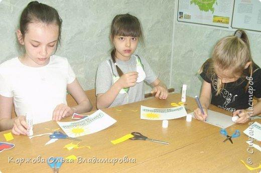С днем России, поздравление детей фото 8