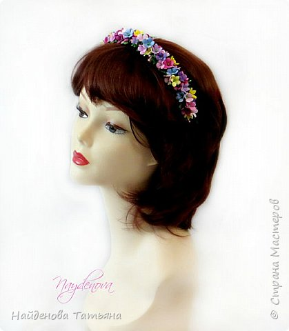 Мои цветочки )))))))) фото 1