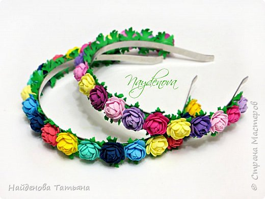 Мои цветочки )))))))) фото 3