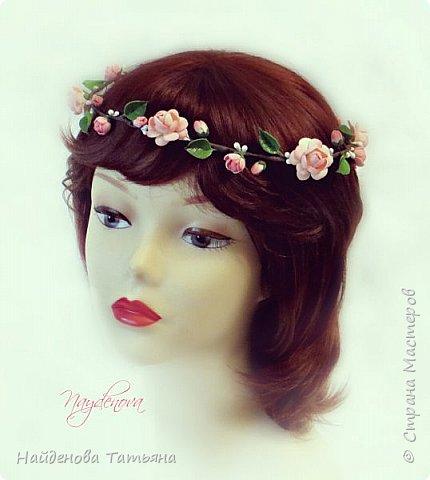 Мои цветочки )))))))) фото 6